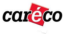 Logo Careco France SA SA Coop