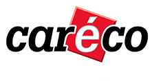 Logo Careco France SA SA Cooperative de Commer Ants Detaillants a Capital Variable