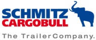 Logo Schmitz Cargobull France
