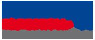Logo Schmitz Cargobull France SARL
