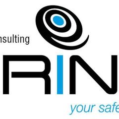 Logo Carinel