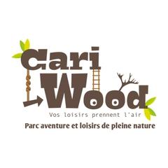 Logo Cariwood