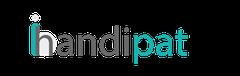 Logo Carrare Finance