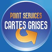 Logo Targa Auto Services