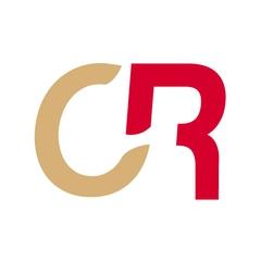 Logo Carton Rouge