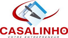 Logo SARL Casalinho