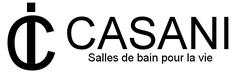 Logo Casani