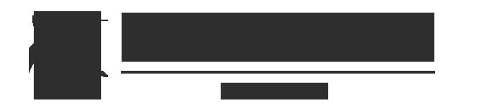 Logo Catherineau