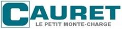 Logo Le Petit Monte-Charge