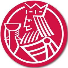 Logo Al Alsce Orig Alsce Coop Dagobt Turckm