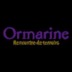 Logo Ormarine