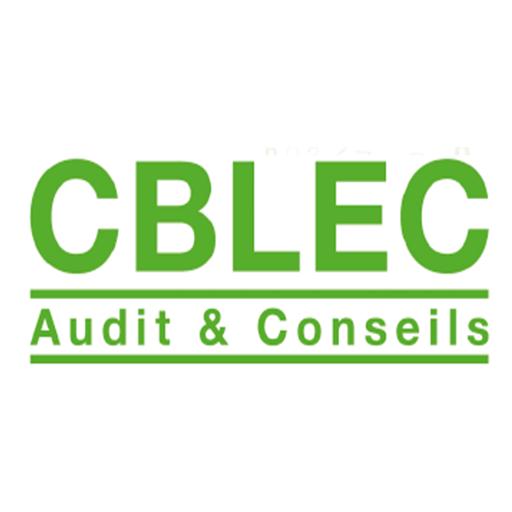 Logo Cblec Audit et Conseils
