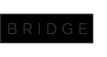 Logo Cdg Formation