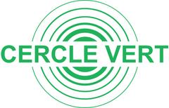 Logo SA Cercle Vert