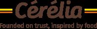 Logo Cerelia