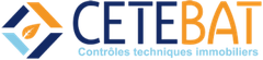 Logo Cetebat