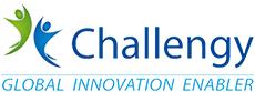 Logo Challengy