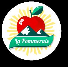 Logo Evelyne Leroy