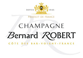 Logo SARL Robert Bernard et Fils
