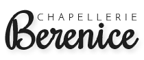 Logo Berenice