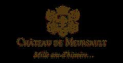 Logo Societe Gestion Domaine Chateau Meursault