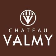 Logo Valmya
