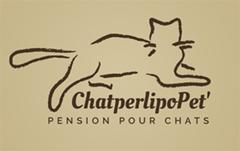Logo Chatperlipopet'