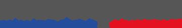 Logo Decotherm ENR