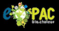Logo E-Pac
