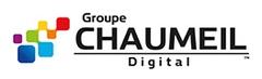 Logo Chaumeil Digital