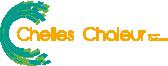 Logo Chelles Chaleur