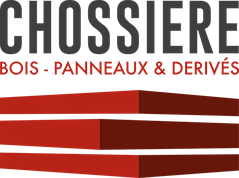 Logo Etablissements G Chossiere