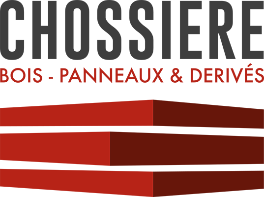 Logo Etablissements G Chossiere