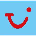 Logo Artinet