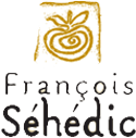 Logo Cidre Sehedic