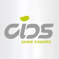 Logo Cdis