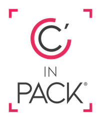Logo Color'In Pack