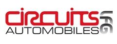 Logo Semiic Circuits