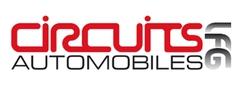 Logo Semiic Circuits SARL