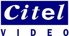 Logo Citel
