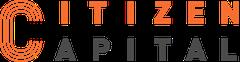 Logo Citizen Capital Partenaires
