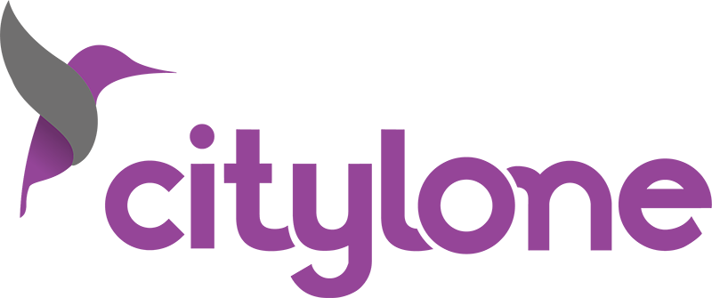Logo Citylone