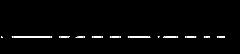 Logo Clairvue