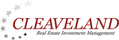 Logo Cleaveland