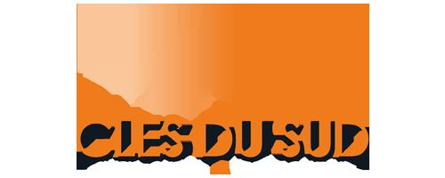Logo Cles du Sud
