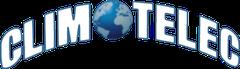 Logo Climotelec