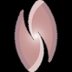 Logo Clinique Madeleine Remuzat