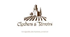 Logo Clochers et Terroirs