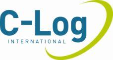Logo Workey