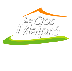 Logo Soravosges